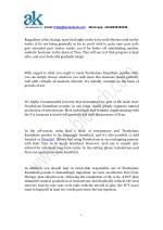 email emily@ok biotech com 1