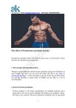 email emily@ok biotech com 2
