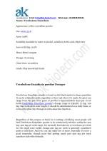 email emily@ok biotech com name trenbolone