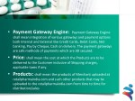 payment gateway engine payment gateway engine
