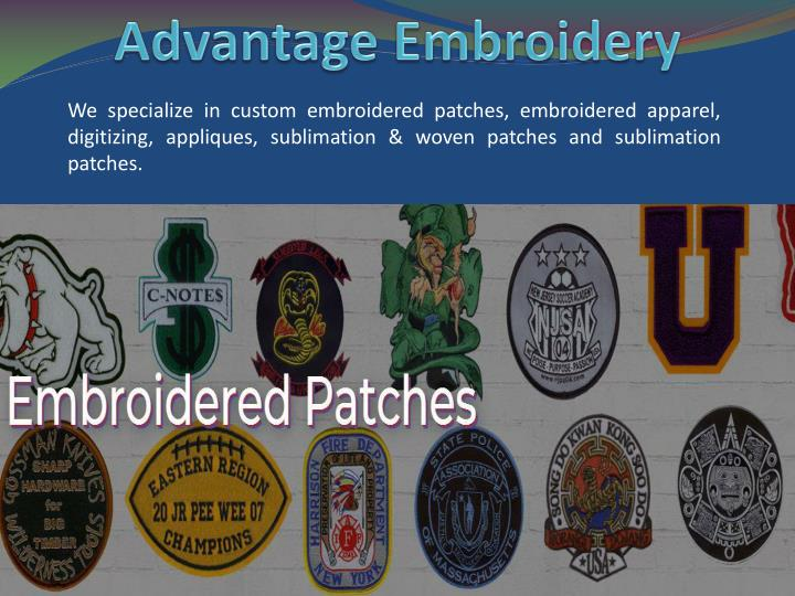 Ppt Custom Motorcycle Patches Powerpoint Presentation Id7805216