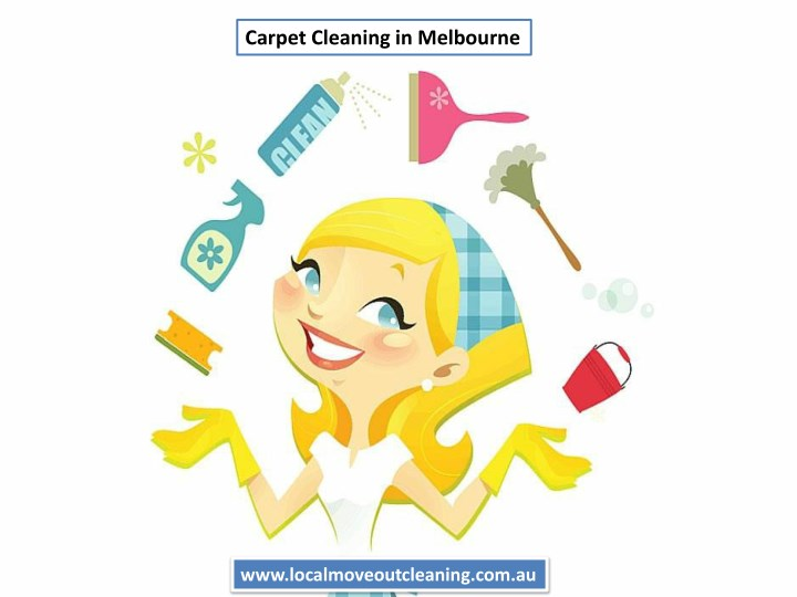 carpet cleaning in melbourne n.