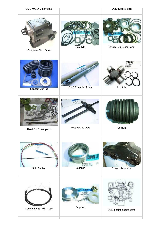 PPT - TC Marine Electronics PowerPoint Presentation - ID:7808747