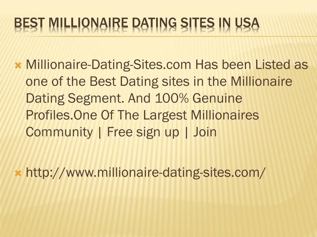 ukrainian dating sites
