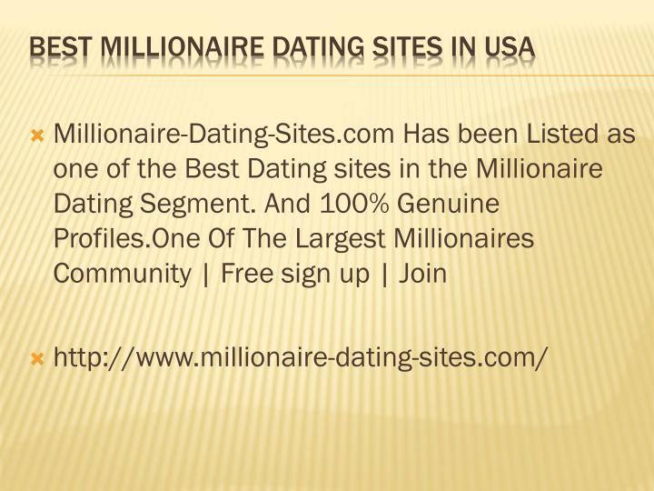 yelp best dating sites