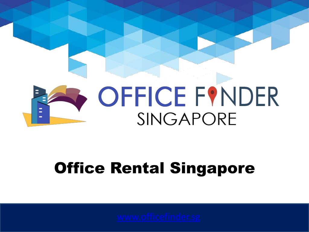 Ppt Small Office Space For Rent Powerpoint Presentation Free Download Id 7809699