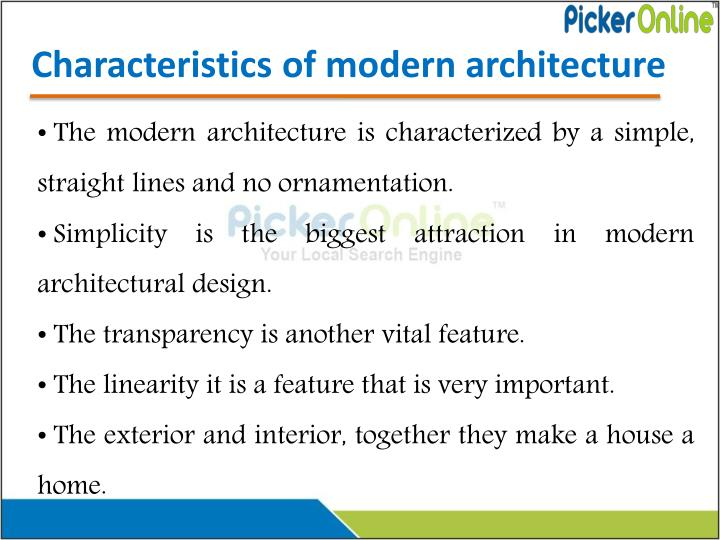 PPT - Architects in Nagpur PowerPoint Presentation - ID:7814213
