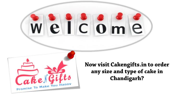 now visit cakengifts in to order any size n.