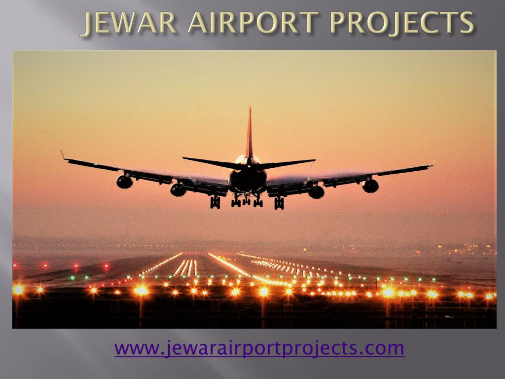 Trade and investment flow ppt airport media development investment fund free wifi