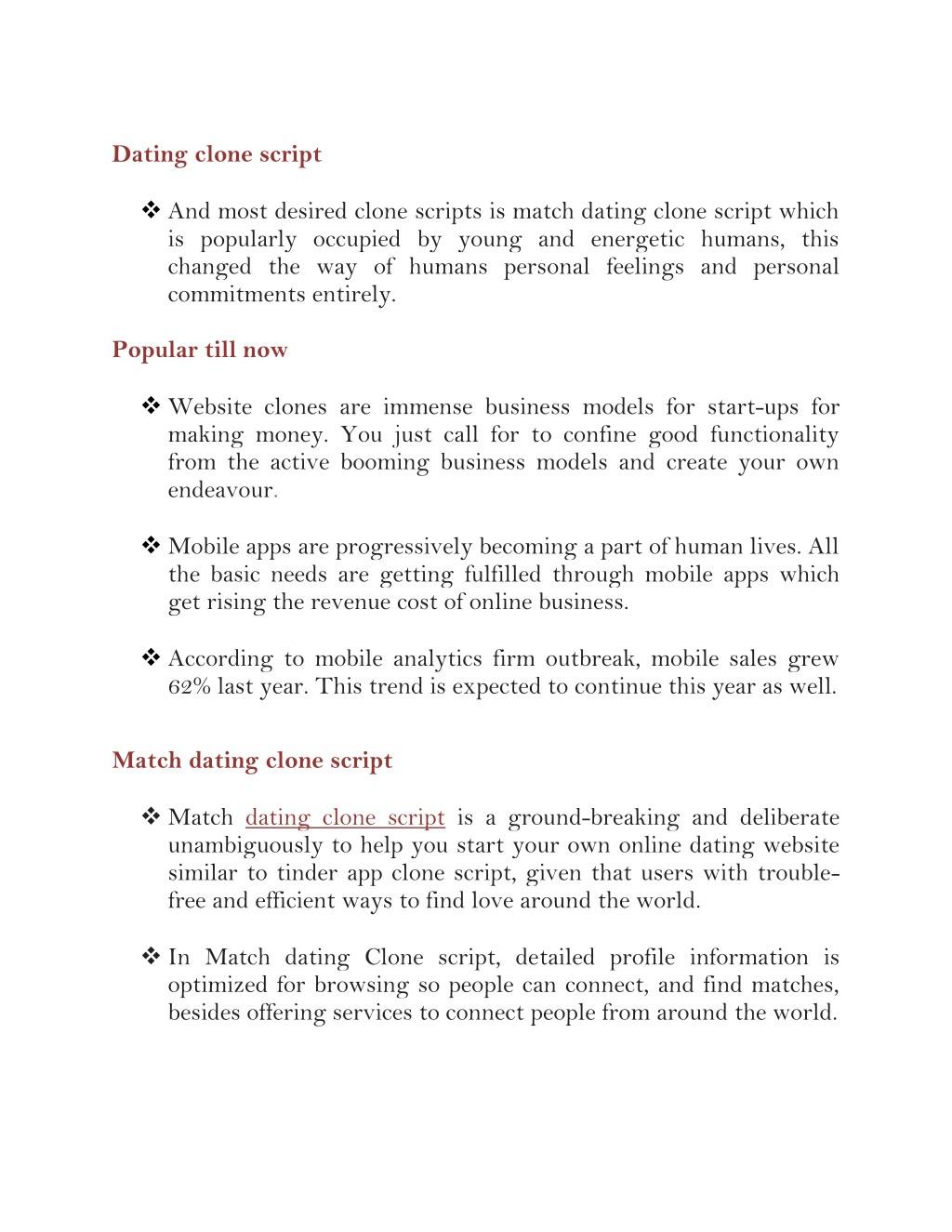 pH7Software/pH7-Social-Dating-CMS: pH7Builder - GitHub
