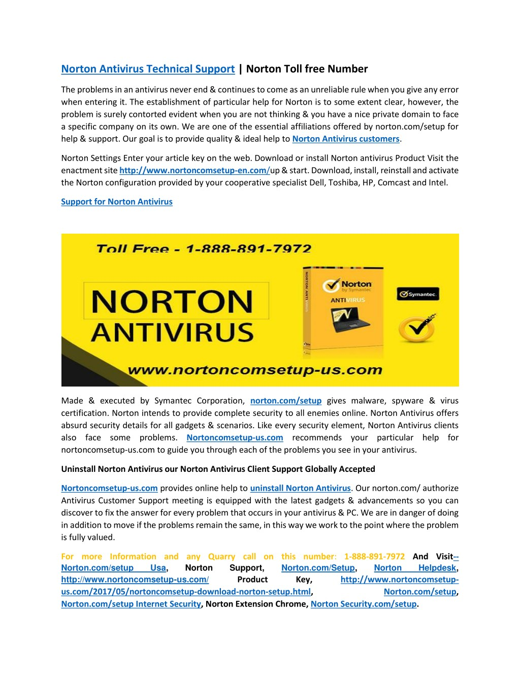 Norton 360 product key free 2017 | Norton 360 Download With Product