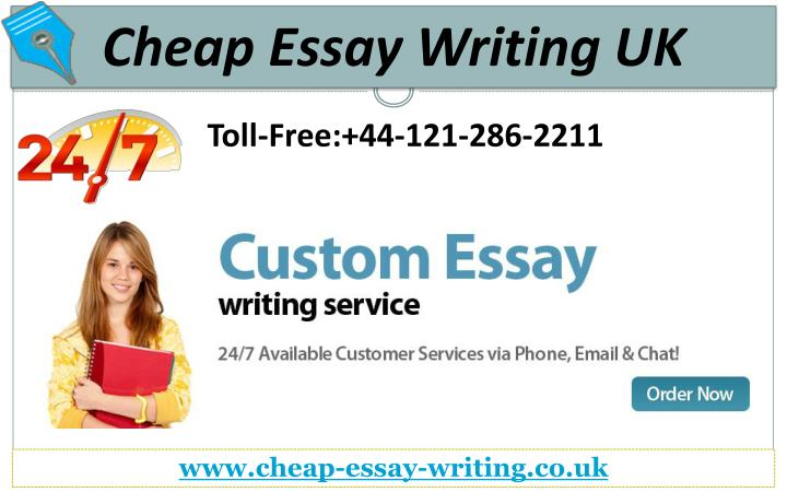 Essay On High School Experience Cheap Essay Writing Uk Apa Essay Papers also Expository Essay Thesis Statement Examples Ppt  Cheap Essay Writing Services  Assuring Your Best Grades  Apa Format Essay Example Paper