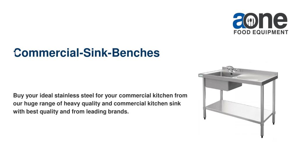 Ppt Stainless Steel Work Benches