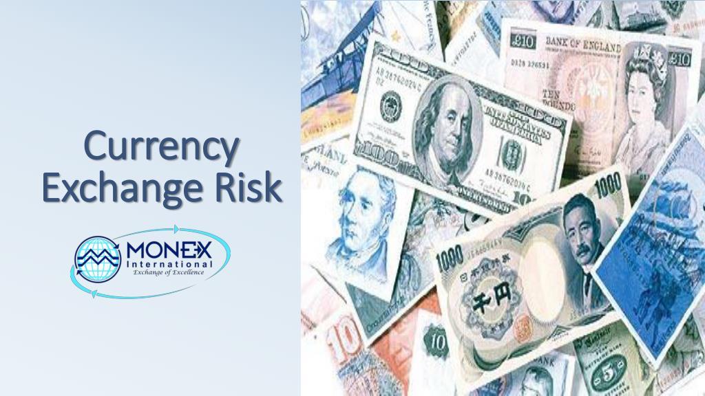 Currency Exchange Rates Paddington Monex International Uk Point Ppt Presentation