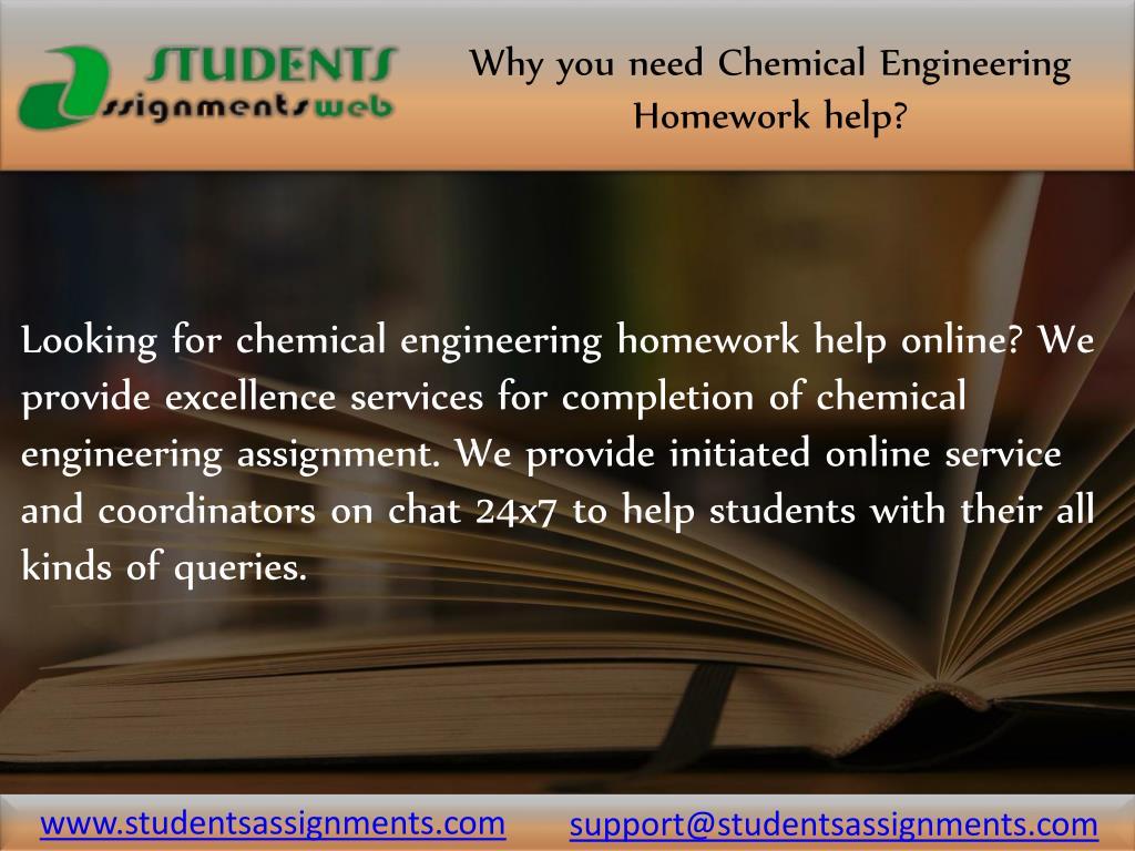 Download homework help