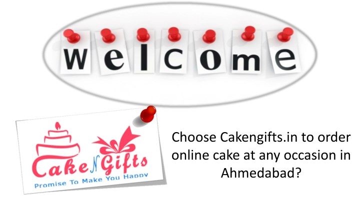 choose cakengifts in to order online cake n.