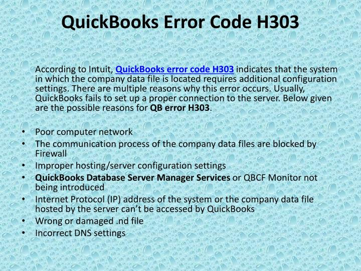 Ppt Quickbooks Print And Pdf Repair Tool Call Aœ 1877 249 9444