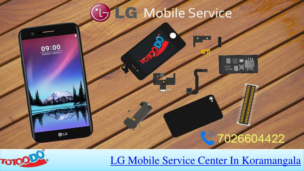 Ppt Mobile Repair Center For Ipod Lg Micromax Powerpoint Presentation Id 7830158