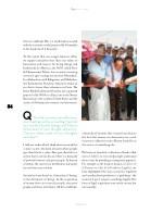 agro ecology 1