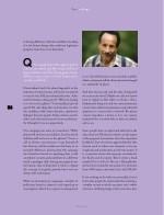 agro ecology 3