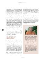science of spirituality 5