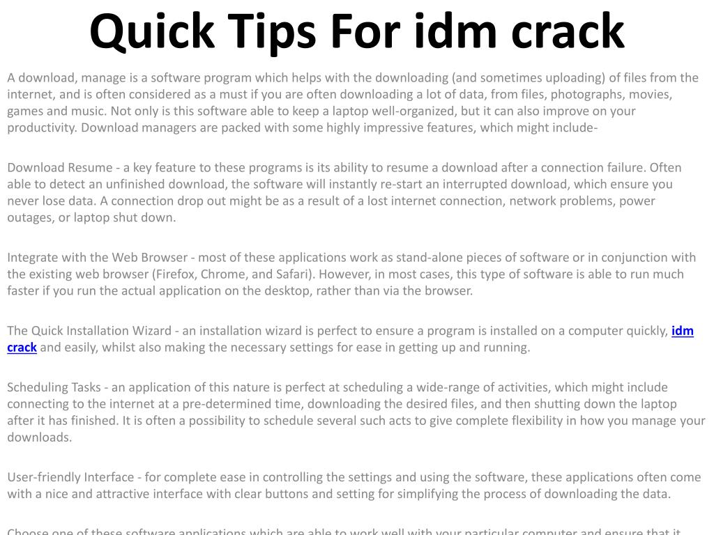 [Obrazek: quick-tips-for-idm-crack-l.jpg]