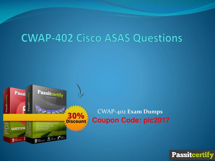 Cwap Certified Wireless Analysis Professional Official Study Guide Pdf