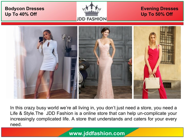 bodycon dresses up to 40 off n.