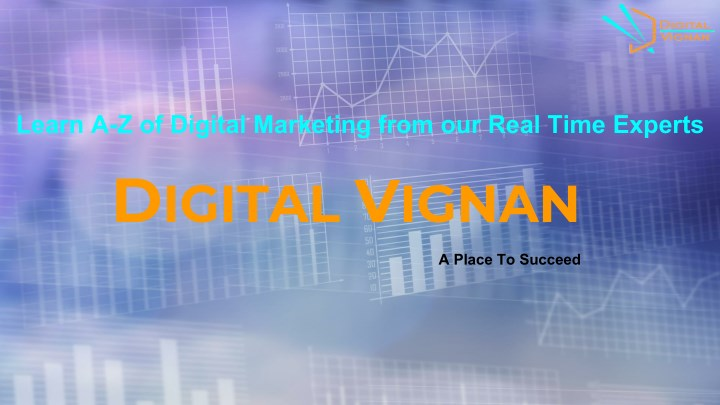 learn a z of digital marketing from our real time n.