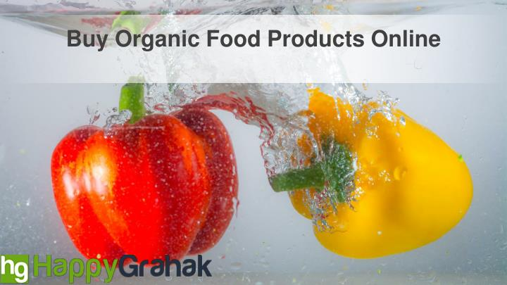 buy organic food products online n.