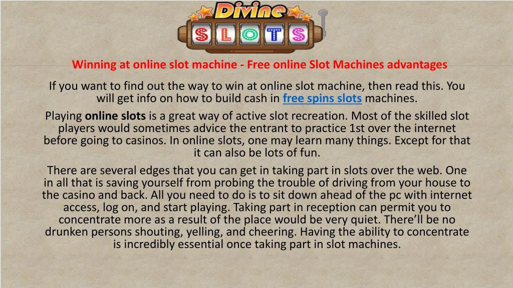Stanford Analysis Tilbyr Brukte Lys Opp Pervasive Beste Casino Online