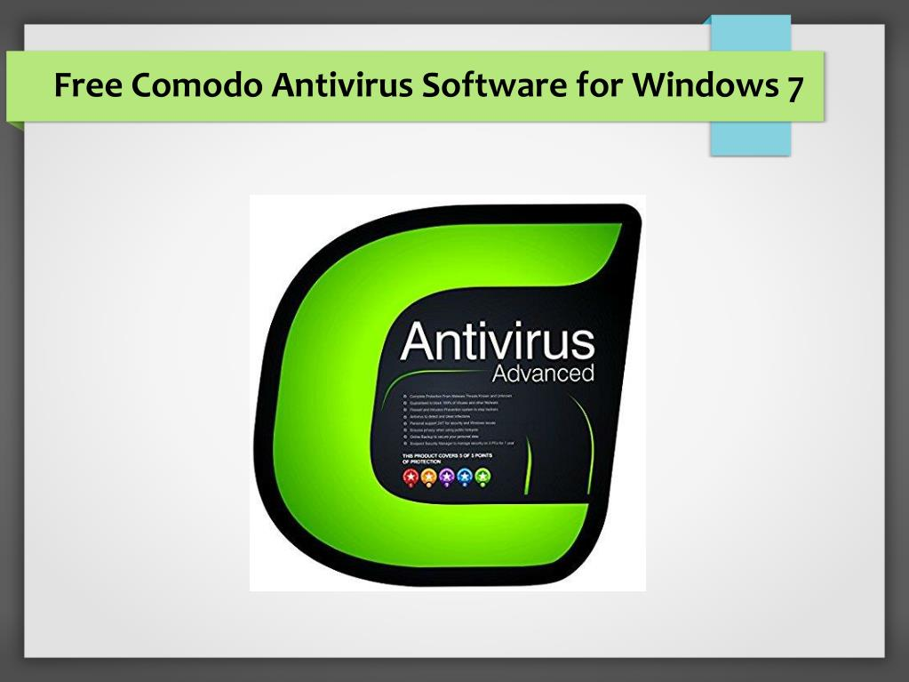 Comodo antivirus 11. 0. 0. 6728 free download software reviews.