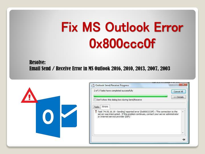 systools-outlook-recovery 1.0