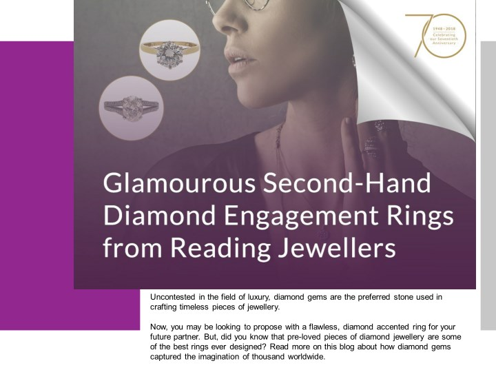 uncontested in the field of luxury diamond gems n.