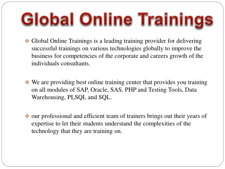 Netscaler Training Pdf