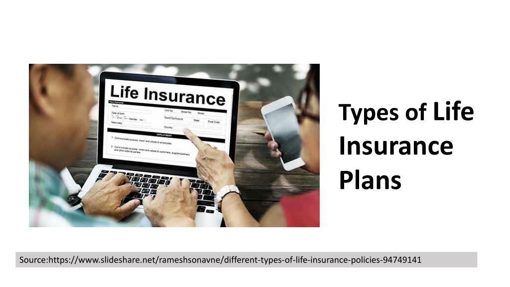 Chapter 16 life insurance. A genda premature death types of life.