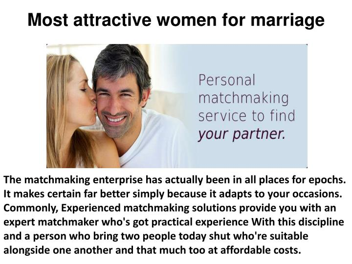 Perfect dating 2014
