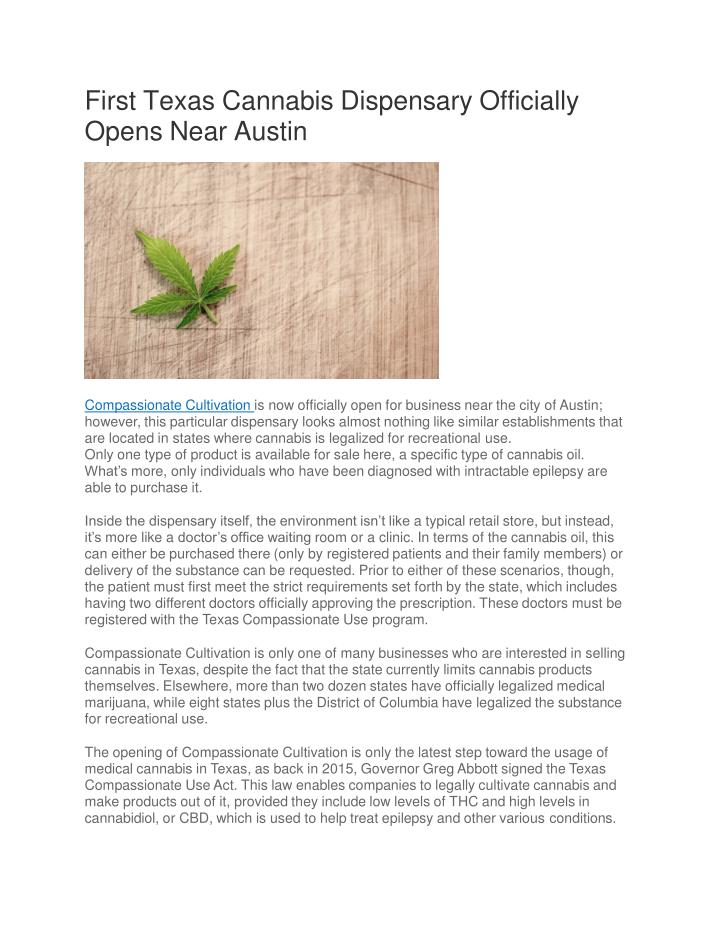 PPT - Where can I find Austin jail release attorneys? PowerPoint