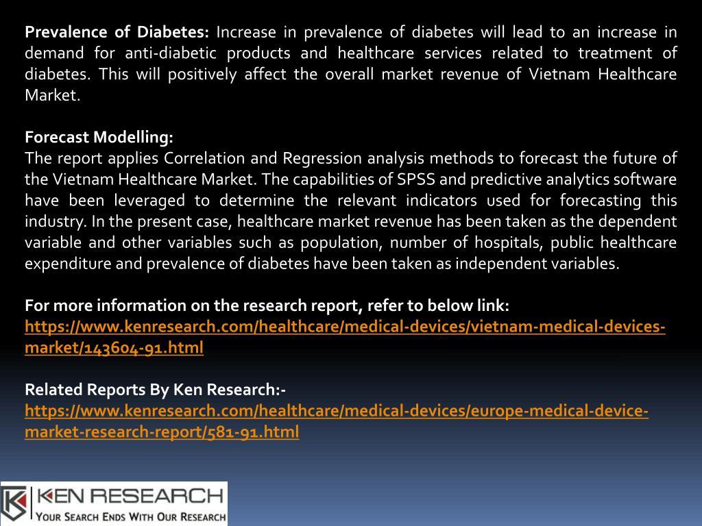 PPT - Regulations Medical Devices Vietnam, Imported Medical
