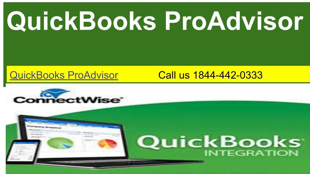 download quickbooks desktop proadvisor