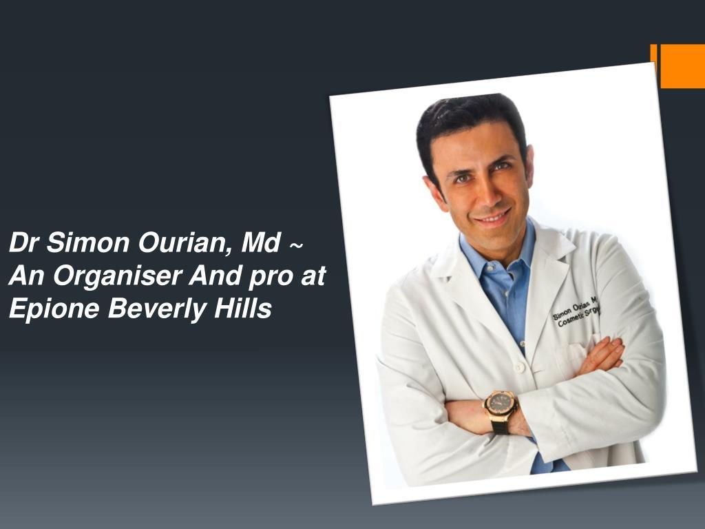 Pediatric Dermatology Beverly Hills