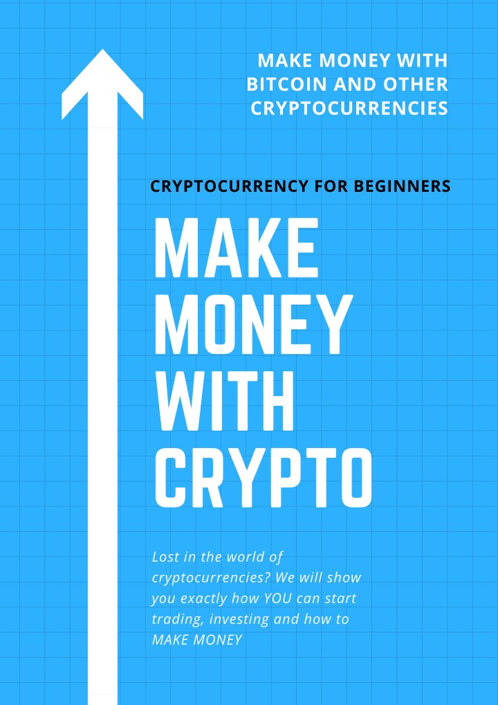 make money with bitcoin and other cryptocurrencies n.