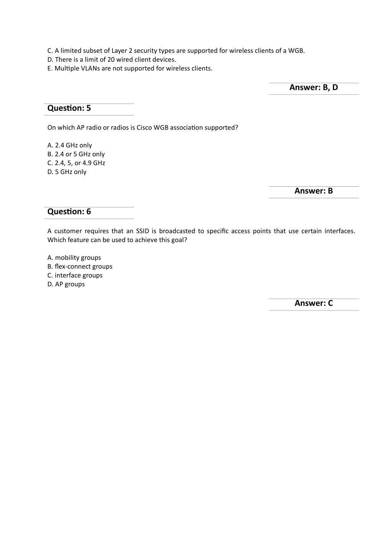 PPT - 300-365 Exam Dumps - Reduce Your Chances of Failure