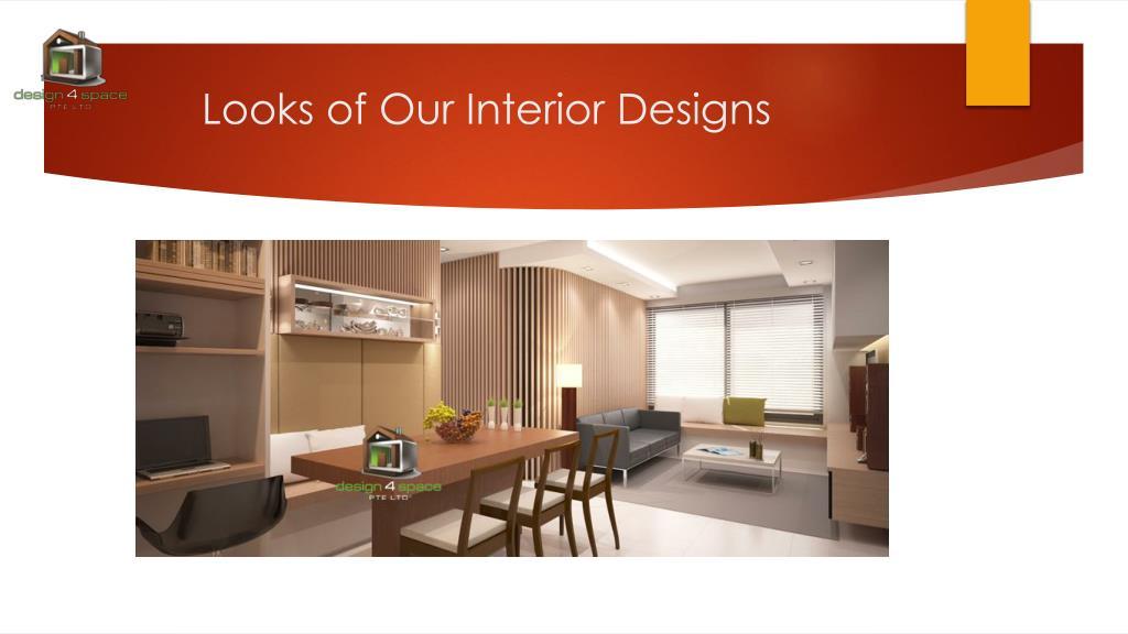 chew interior design company singapore design