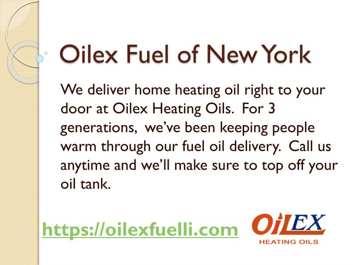 Heating Oil Prices >> Ppt Home Heating Oil Prices Ny Powerpoint Presentation