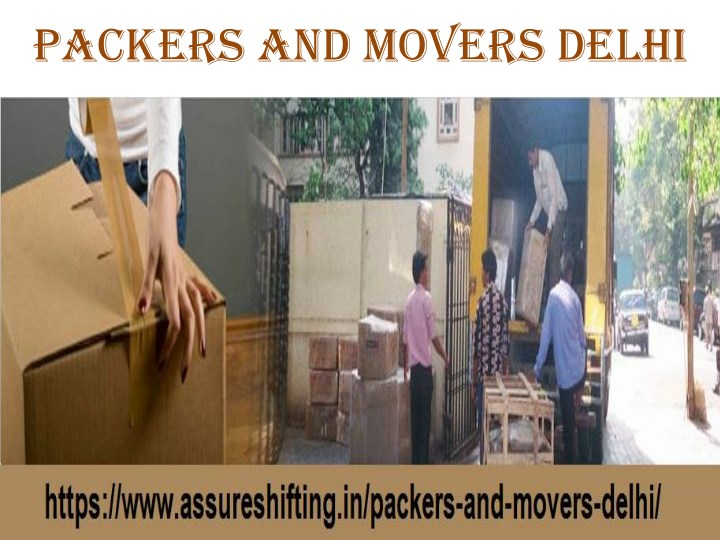 packers and movers delhi n.
