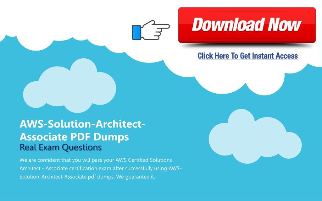 PPT - Amazon AWS-Solution-Architect-Associate Test