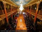 kazakhstan design house arunaz reuters shamil