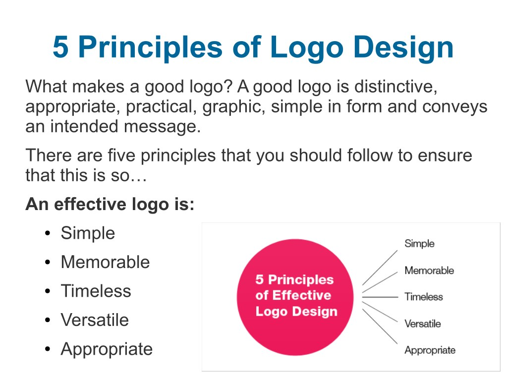Ppt Designing Logos And Corporate Stationary Powerpoint Presentation Id 7865850,Repair Concrete Front Steps Design Ideas