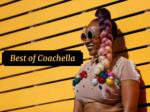 best of coachella